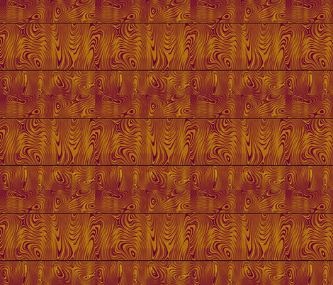 Hardwood-ch fabric by grannynan on Spoonflower - custom fabric