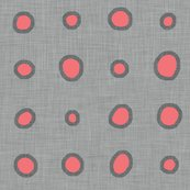 Rrraining_coral_linen_gray_shop_thumb