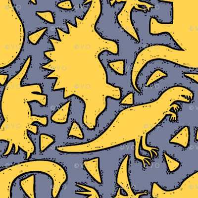 yellow_and_gray_dinos_woodcut_jpg_edited-1