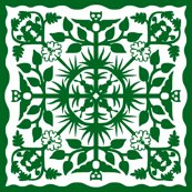 Rrrrhawaiian_cheater_quilt_square_006622_shop_thumb