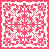 Rrrrhawaiian_cheater_quilt_square_ff4466_shop_thumb