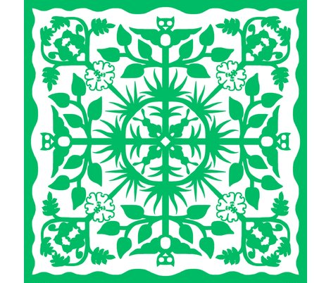 Rrrrhawaiian_cheater_quilt_square_green_shop_preview