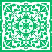 Rrrrhawaiian_inspired_cheater_quilt_2_green_shop_thumb