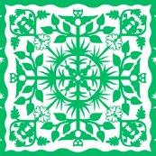 Rrrrhawaiian_inspired_cheater_quilt_2_green_shop_thumb