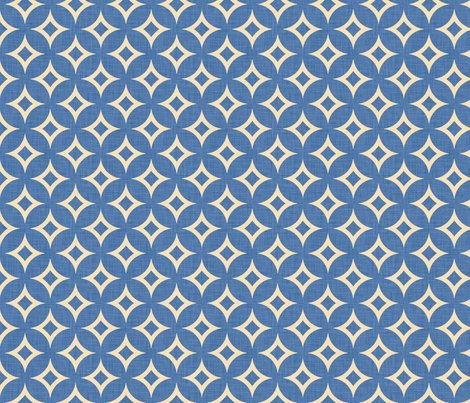 Rrdiamond_circles_blue_shop_preview
