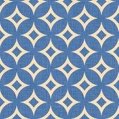 Rrdiamond_circles_blue_shop_thumb