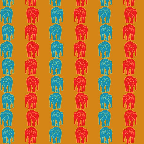 Rrrrrstripedindianelephant_zoomfordetails_shop_preview