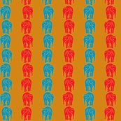 Rrrrrstripedindianelephant_zoomfordetails_shop_thumb