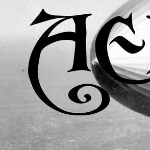 aero_2