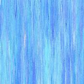 Bluesy Stripe