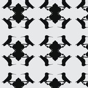 Rrhummingbirdsilhouette_shop_thumb
