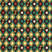 Rrrcircus-patroon_shop_thumb