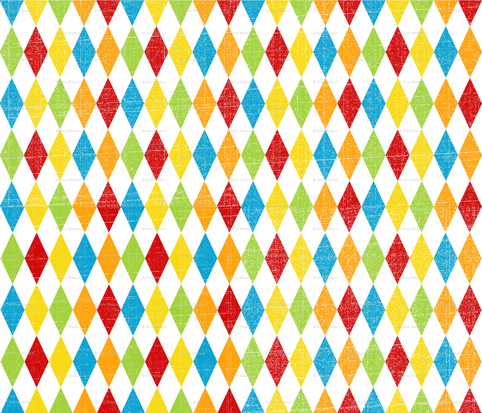 circus patterns printable - photo #1