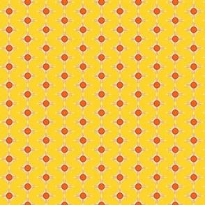orangepoint5