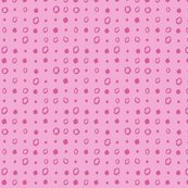 Rrrpink_dots_shop_thumb