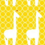 Rrrcircus_giraffedot_shop_thumb