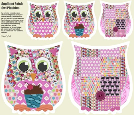 Rapplique_owl_girl_fq_st_sf_re_shop_preview