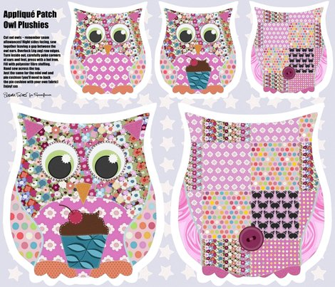 Rrrrrapplique_patch_owl_plushies_sharon_turner_scrummy_things_st_sf_true_lilac_shop_preview