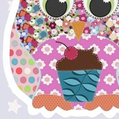 Rrrrrapplique_patch_owl_plushies_sharon_turner_scrummy_things_st_sf_true_lilac_shop_thumb