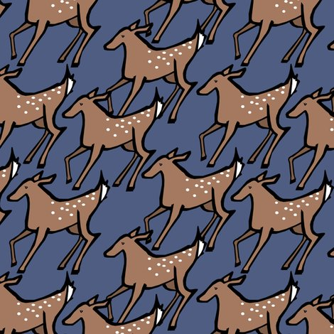 Rrshady_deer_print_shop_preview