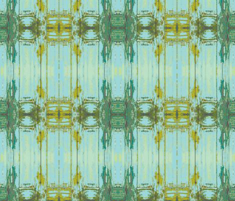 Key West Jams fabric by susaninparis on Spoonflower - custom fabric