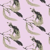 Rvictorian_illustrations_witch_spoonflower_shop_thumb