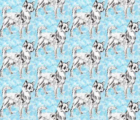 Rrchihuahua_aqua_fabric_shop_preview
