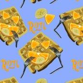 Rrofl_waffle_pattern_shop_thumb