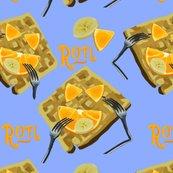 Rrrofl_waffle_pattern_shop_thumb