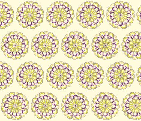 Rrspiral_flower_shop_preview