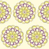 Rrspiral_flower_shop_thumb