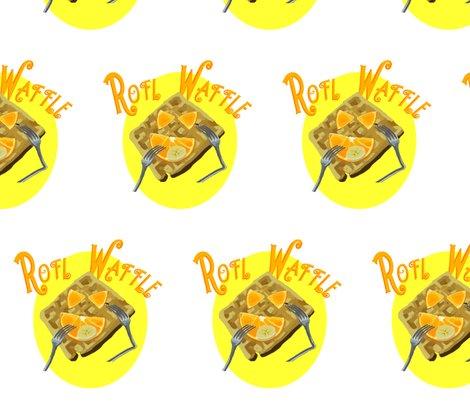 Rrrrofl_waffle_panel_white_shop_preview