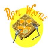 Rrrrofl_waffle_panel_white_shop_thumb
