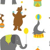Rcircus-animals-fabric_shop_thumb