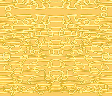 Rrrspaghetti_threads_golden_3_colour_shop_preview