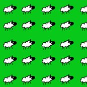 Rrrrrrsheep_screenprint_green_background_shop_thumb