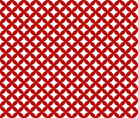 Rrrrrrcircle_pattern_single_red_shop_preview