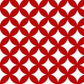 Rrrrrrcircle_pattern_single_red_shop_thumb