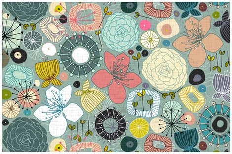 Roriental_blooms_tea_towel_st_sf_28012017_shop_preview
