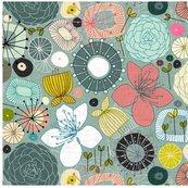Roriental_blooms_tea_towel_st_sf_28012017_shop_thumb