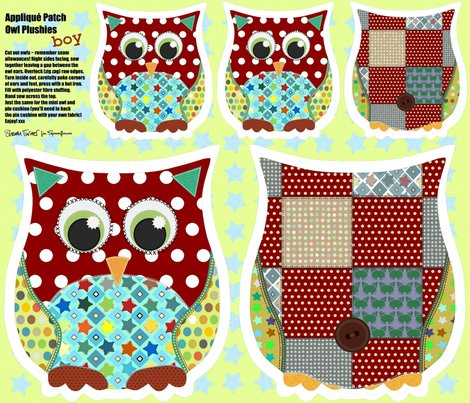 Rrapplique_patch_owl_plushie_for_boys_sharon_turner_scrummy_things_st_sf_new_colour_shop_preview