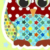 Rrapplique_patch_owl_plushie_for_boys_sharon_turner_scrummy_things_st_sf_new_colour_shop_thumb