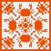 Rrr8bit_crab_shop_thumb