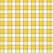 Rrsunny_plaid_shop_thumb