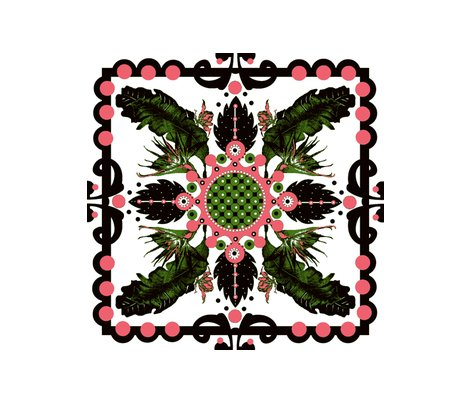 Rrrra_queens_quilt2_ed_ed_shop_preview