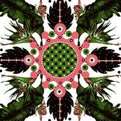 Rrrra_queens_quilt2_ed_ed_shop_thumb
