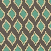 Rcircus_coordinating02_eyesshapes_color02_shop_thumb