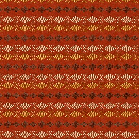 Rrhonma_hayakuri__textile_designs_ii__japan1_shop_preview