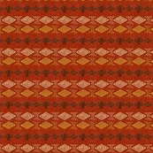 Rrhonma_hayakuri__textile_designs_ii__japan1_shop_thumb