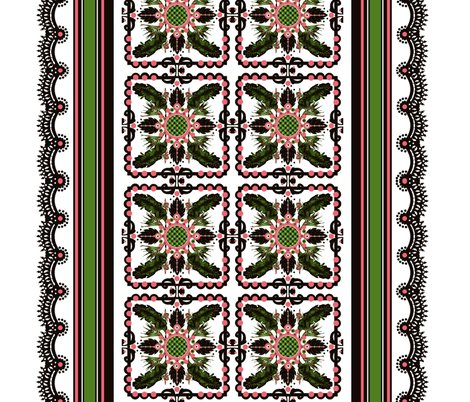 Rrrra_queens_quilt2_ed_ed_shop_preview